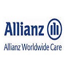 Global Allianz