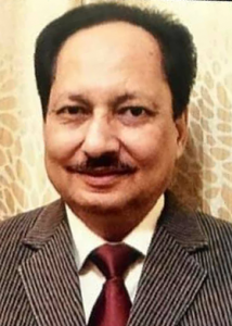 dr-ashok-duggal