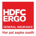 hdfc-ergo-general-insurance-squarelogo-1446011714989